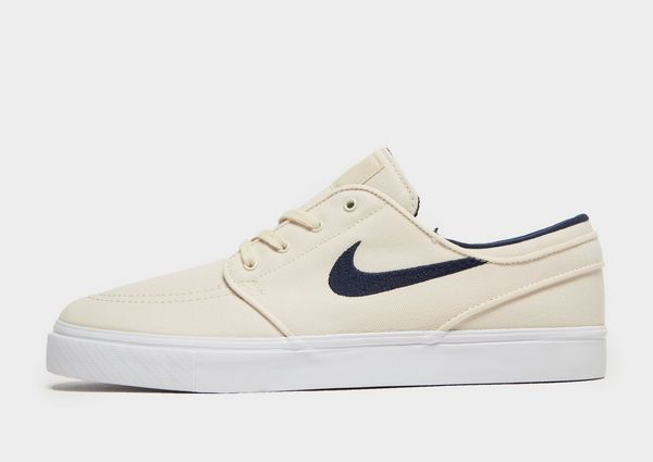 low priced cdaa4 e4fc7 Nike SB Zoom Stefan Janoski Canvas   JD Sports