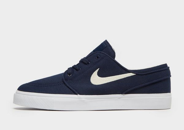 low priced 33548 9702f Nike SB Zoom Stefan Janoski Canvas   JD Sports