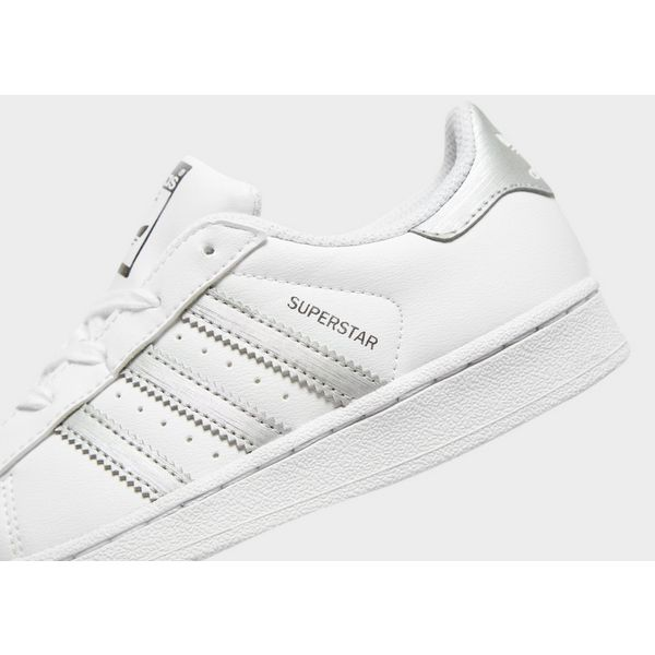 adidas Originals Superstar Children