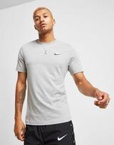 Nike Core Logo Tee