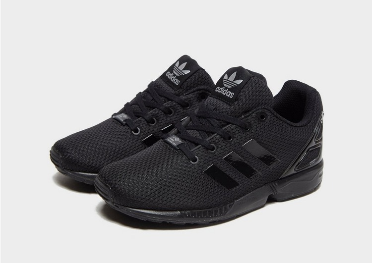 adidas Originals ZX Flux infantil