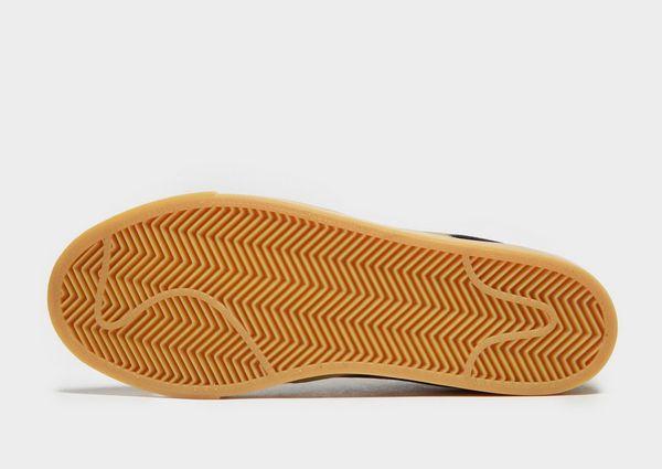 0acaa58736 Nike SB Zoom Stefan Janoski Canvas Premium