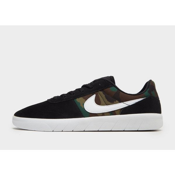 Nike SB Nike SB Team Classic Men's Skate Shoe