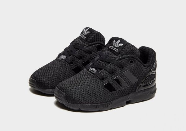 69d142bc21c adidas Originals ZX Flux Infant | JD Sports