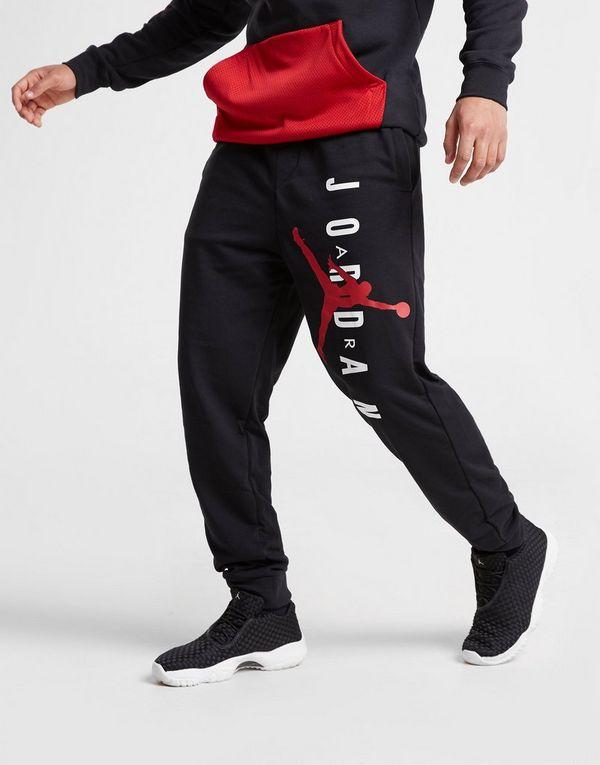 4a5115f7d2d1ae NIKE Jordan Jumpman Air Men s Lightweight Fleece Trousers