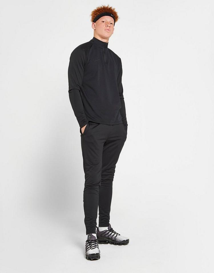 Nike Sweatshirt Academy 1/4 Zip
