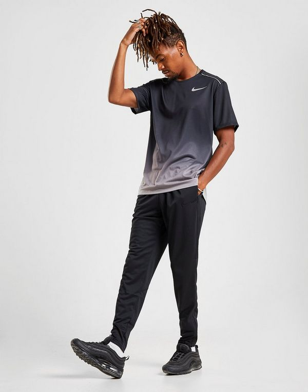 cheap for discount 60990 5b644 Nike Academy Track Pants   JD Sports