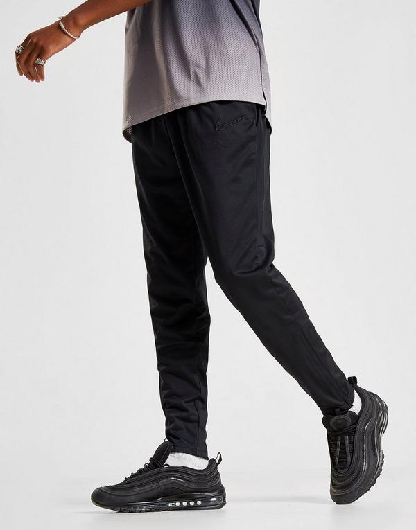 nike academy homme pantalon gris