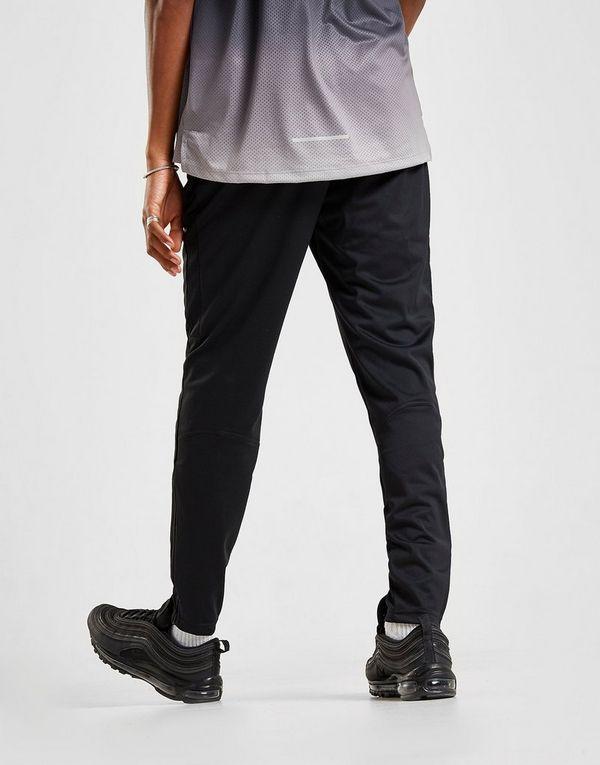 8252d76743 NIKE Nike Dri-FIT Academy Men's Football Pants | JD Sports