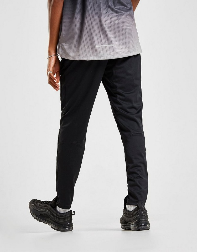 excellent quality best selling new appearance Nike Academy Track Pants | JD Sports