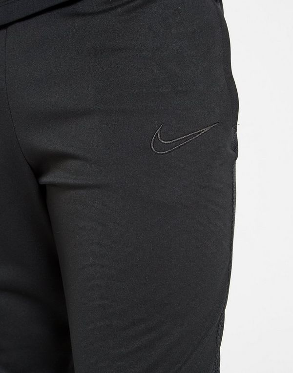 350618934c956 NIKE Nike Dri-FIT Academy Men's Football Pants | JD Sports