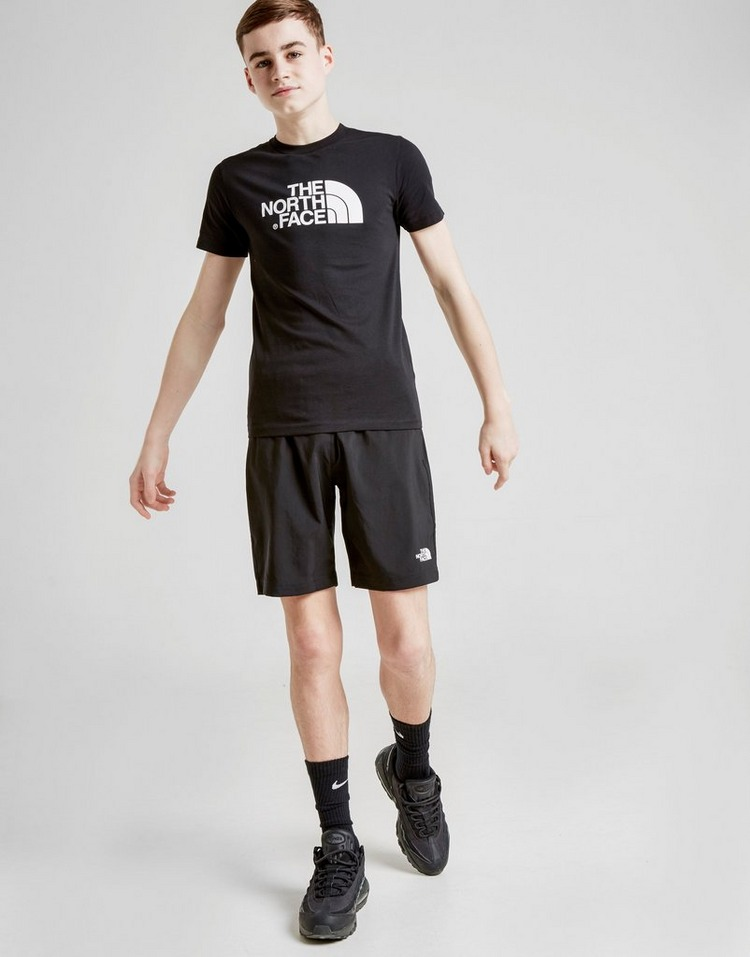 The North Face Easy T-Shirt Junior