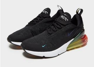 SE Herren Air Max 270 Nike n0Pkw8O