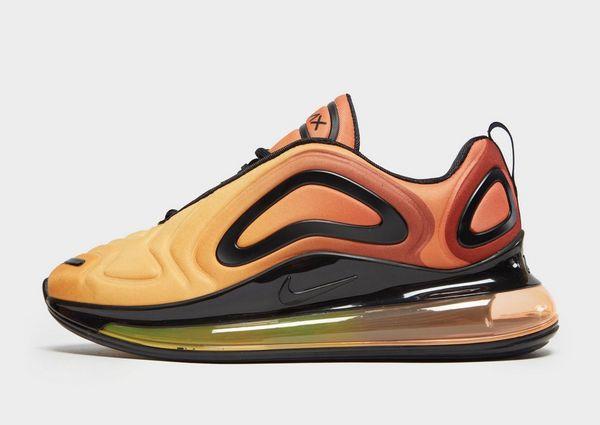 new styles 8f687 00392 Nike Air Max 720   JD Sports