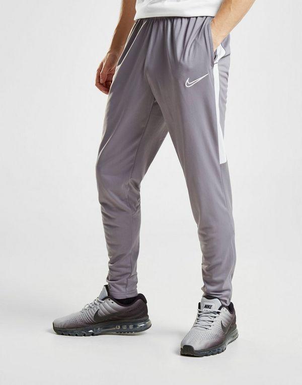 29294118653e7 Nike Academy Track Pants   JD Sports