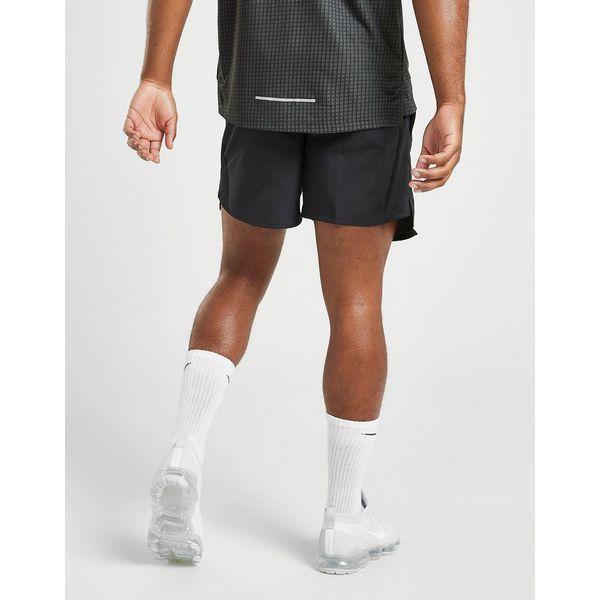 020da1ccc78b68 Nike Challenger 7