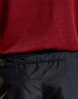 "Nike Challenger 7"" Stride Shorts"