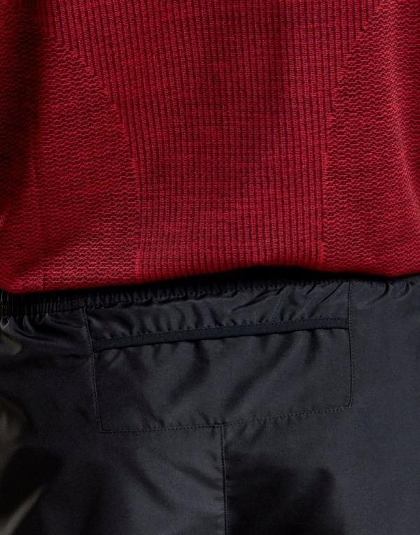 "Nike Challenger 7"" Stride Shorts Heren"