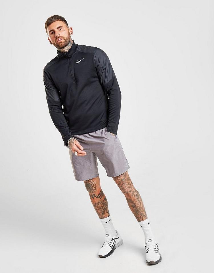 """Nike Calções Challenger 9"""""""
