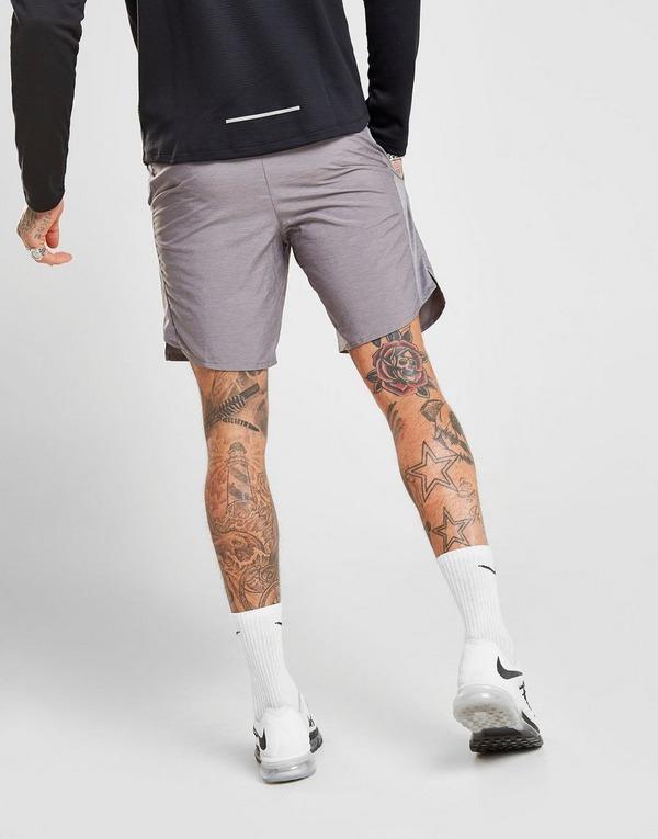 "Nike pantalón corto Challenger 9"""