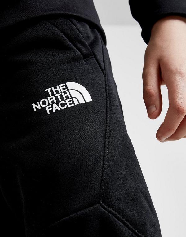 The North Face pantalón de chándal Mittellegi júnior