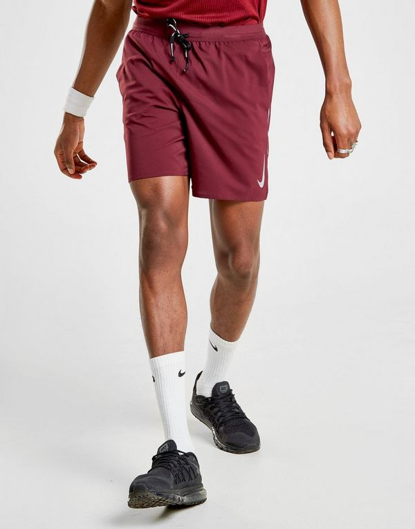 d389d8daf0ca Nike Flex Stride 7
