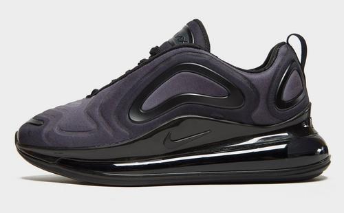 best authentic 2042f 9d880 Nike   JD Sports