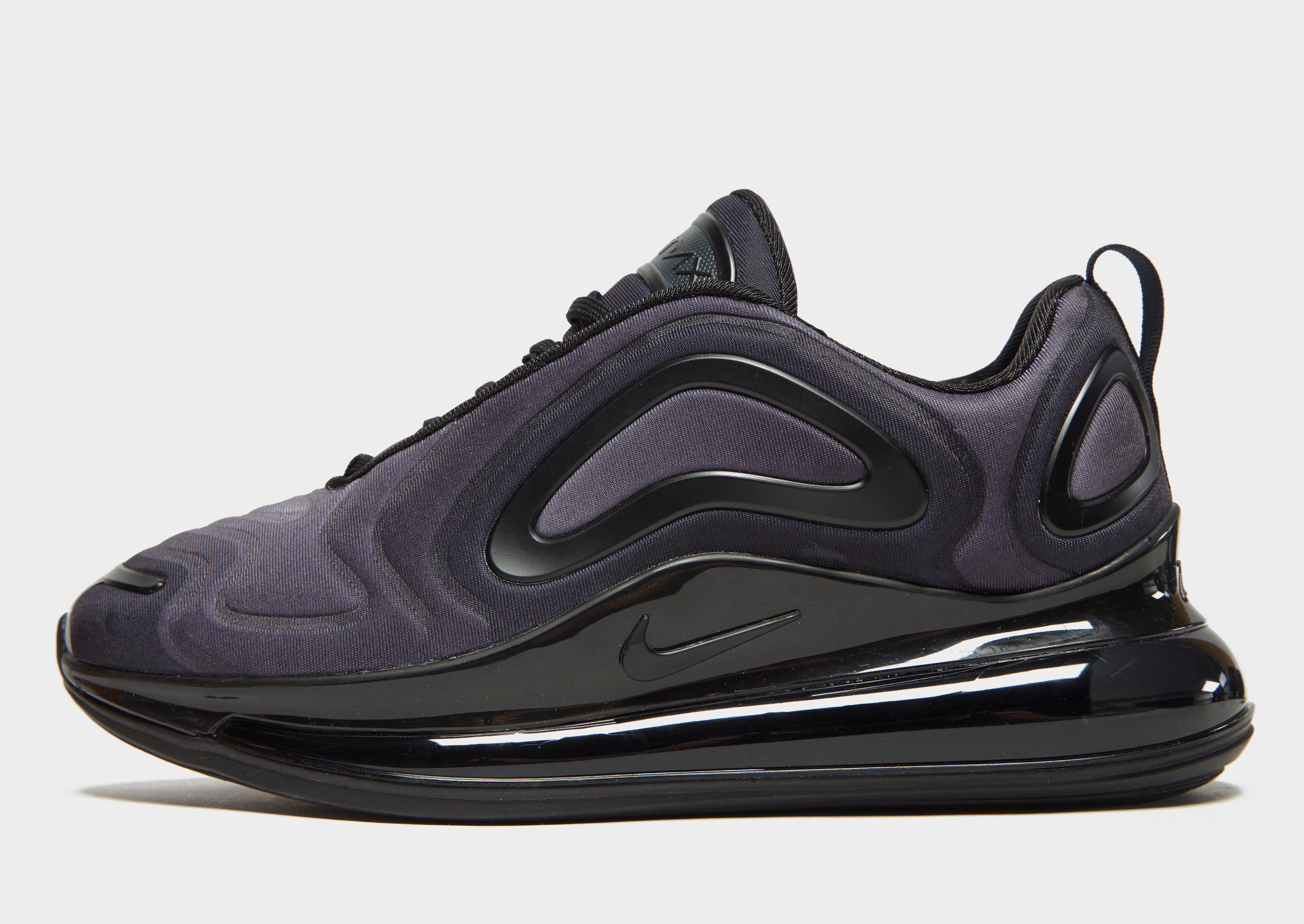 new styles 5c2cc 0a31d Nike Air Max 720   JD Sports
