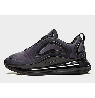 brand new ea380 ec9f9 NIKE AIR MAX 720 Shop Now