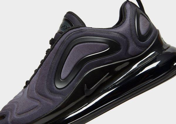 wholesale dealer 3af8d 8ca77 NIKE Nike Air Max 720 Men s Shoe