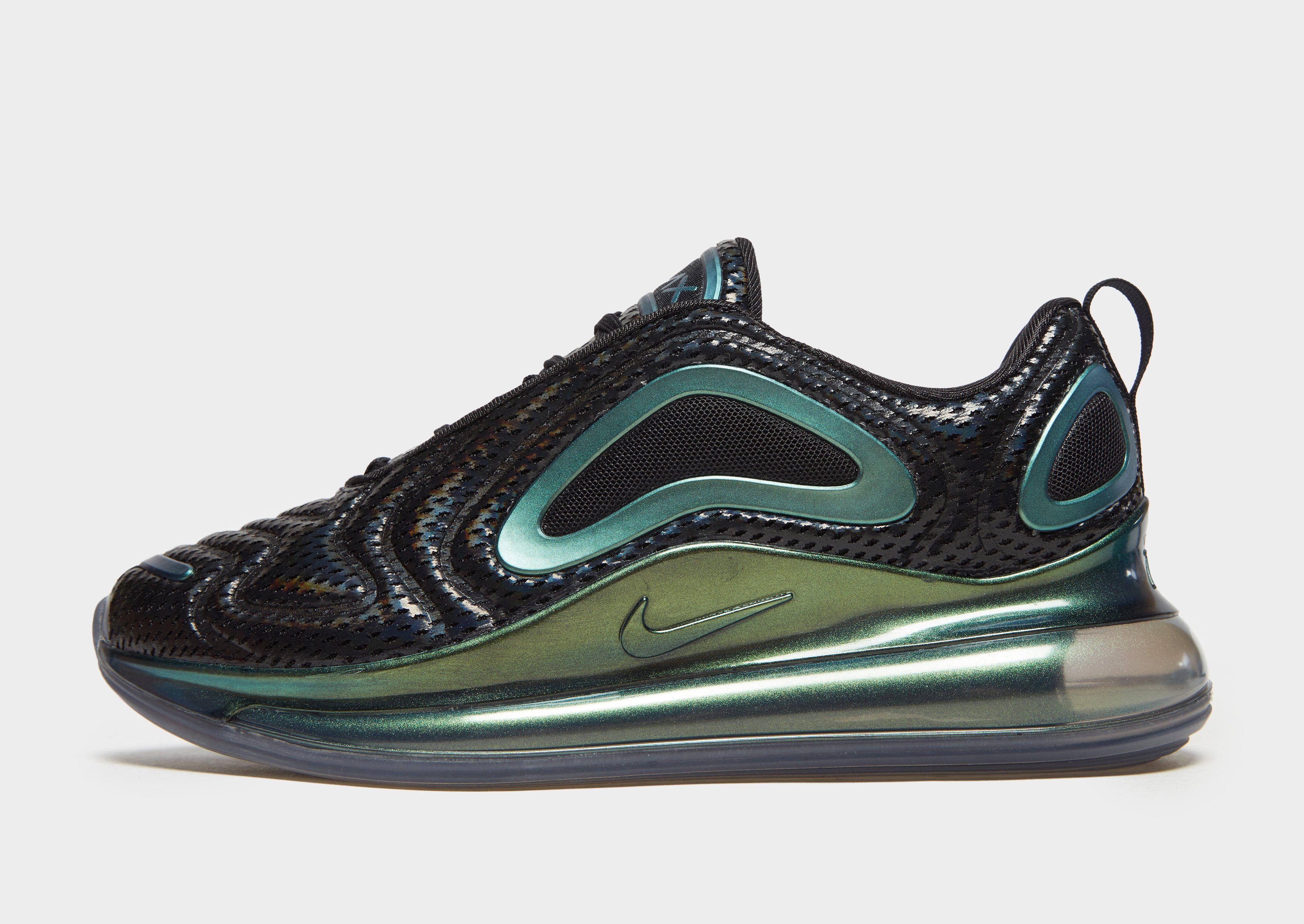 711e22427b Nike Air Max 720 | JD Sports