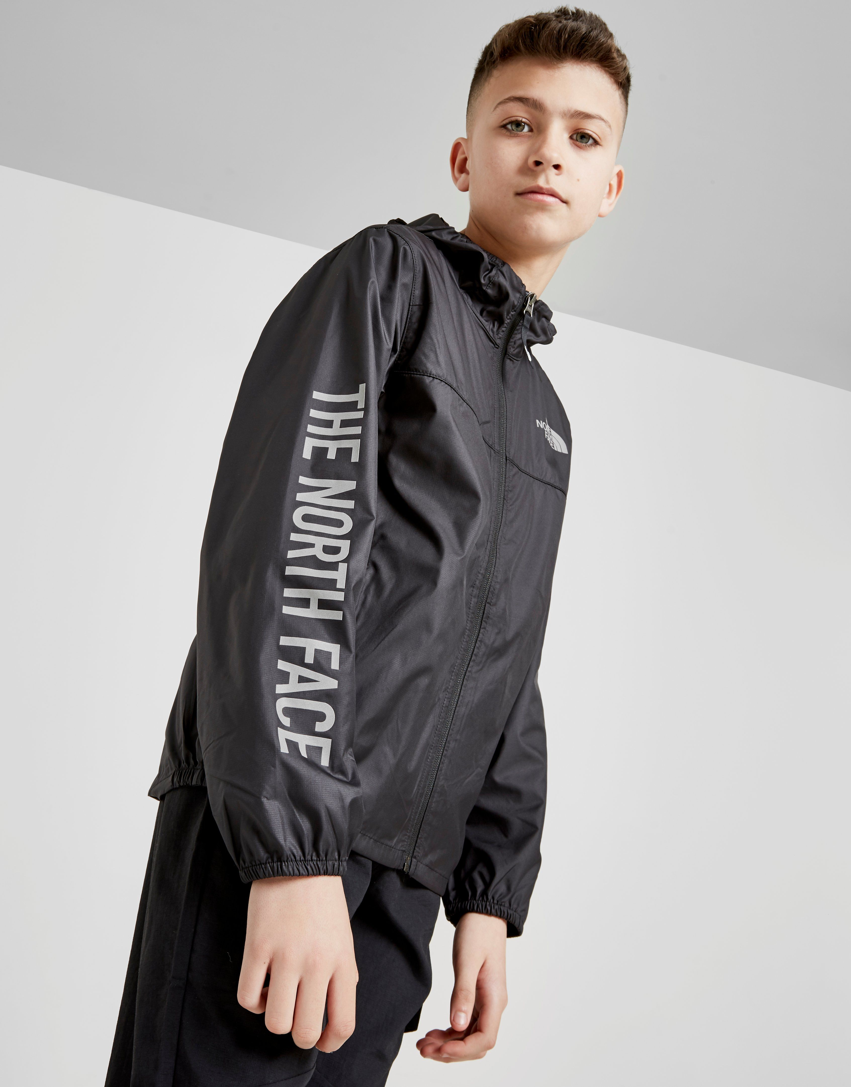 6014cc4df The North Face Reactor Jacket Junior | JD Sports
