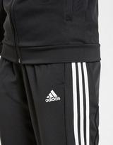 adidas 3-Stripes Tiro Trainingsanzug Damen