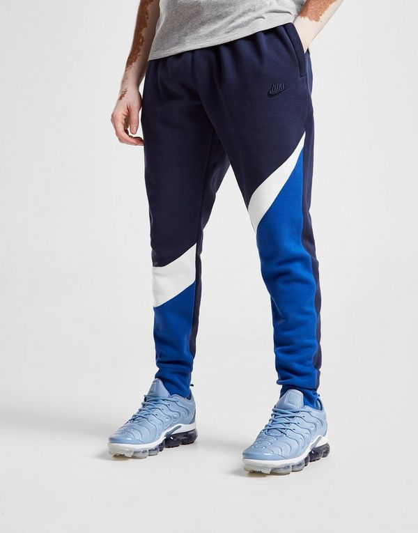 6216c6a40ae4ac NIKE Nike Sportswear Men s Trousers