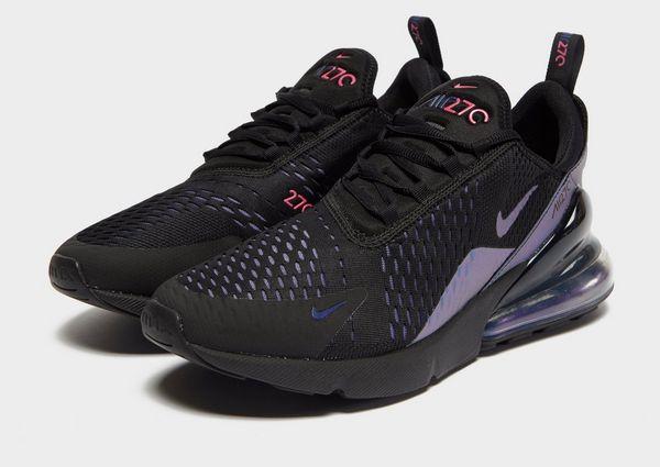 cheaper 55bd3 f2fa4 Nike Air Max 270