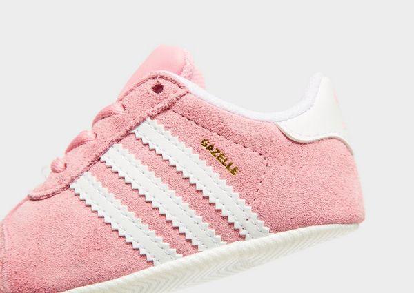 adidas Originals Gazelle Crib Infant