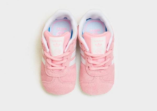 adidas Originals Gazelle Crib Baby's