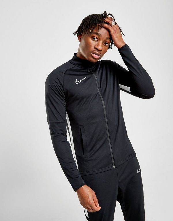 TracksuitJd Sports Nike Academy Poly Poly Nike Academy nw8k0OP