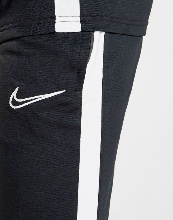 Sports Academy TracksuitJd Poly TracksuitJd Nike Nike Sports Nike Academy Poly Academy xBorCed