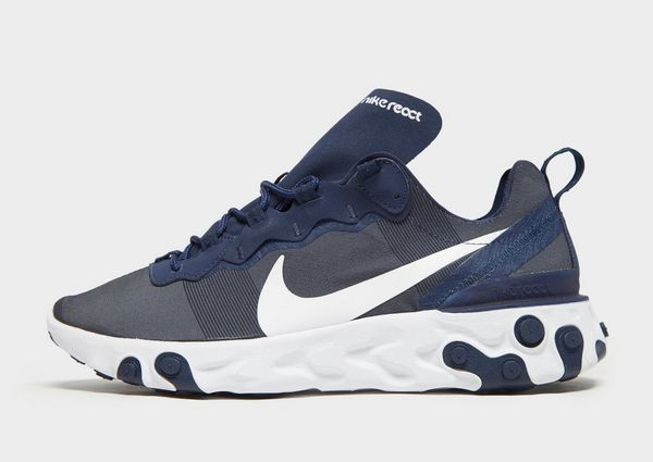 64d4bb394b1a5 Nike React Element 55