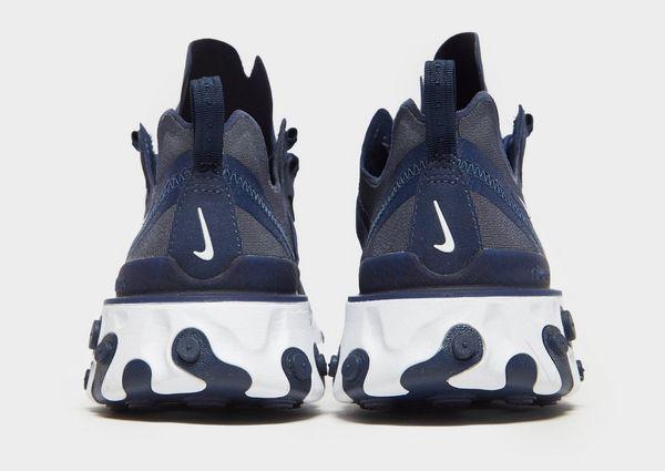 4567cf1edd05 Nike React Element 55