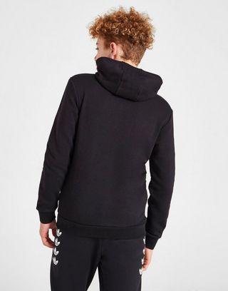 adidas Originals Trefoil Hoodie Kinder | JD Sports