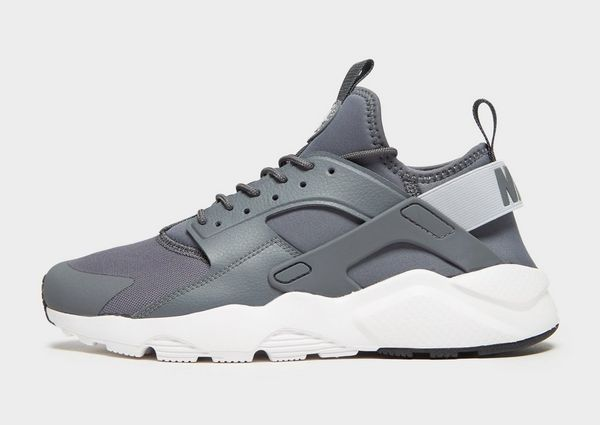 online store 1981b 4a95f Nike Air Huarache Ultra | JD Sports
