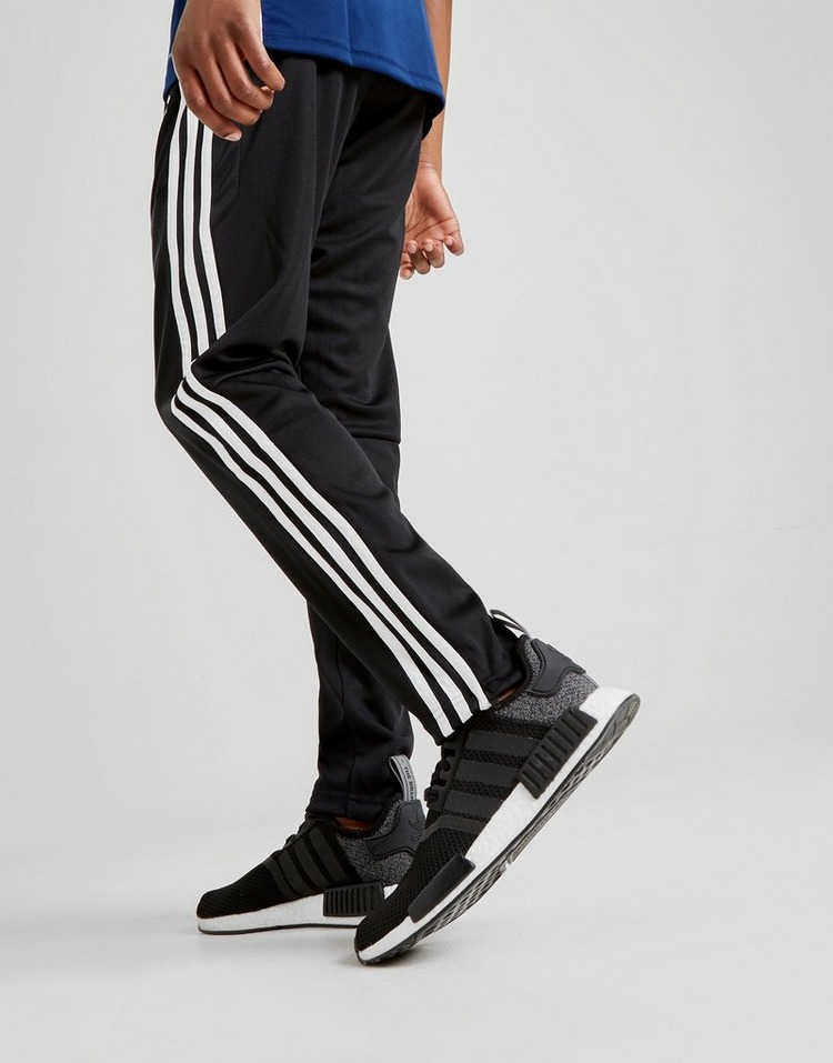 adidas Tiro Verryttelyhousut Juniorit