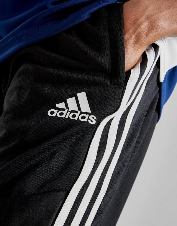 Adidas Hoodies | JD Sports