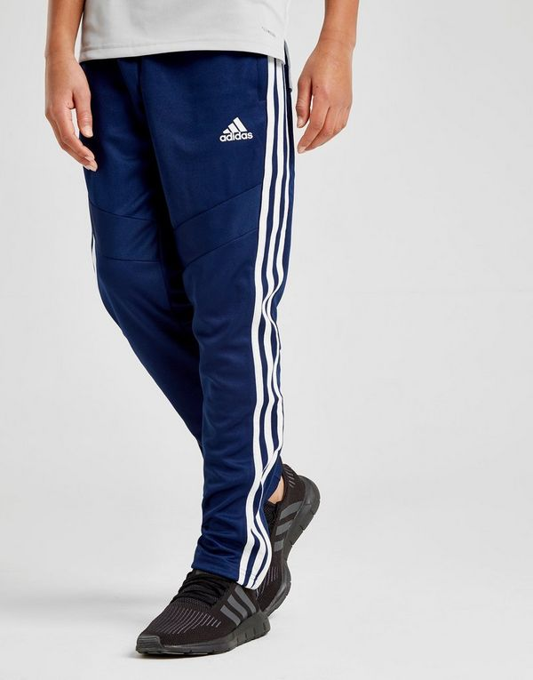 ceb5a7636 adidas Tiro Track Pants Junior | JD Sports
