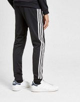 adidas Originals pantalón de chándal Superstar  júnior