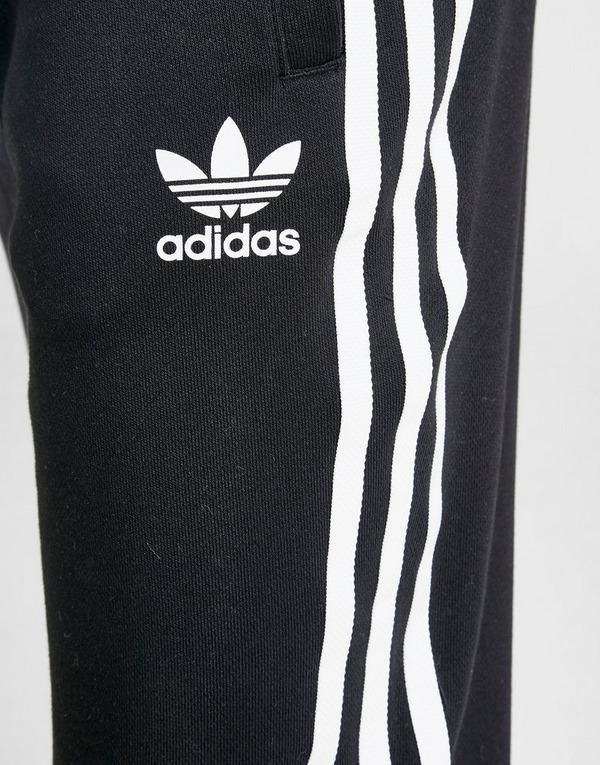 Acheter adidas Originals Pantalon de survêtement Polaire 3