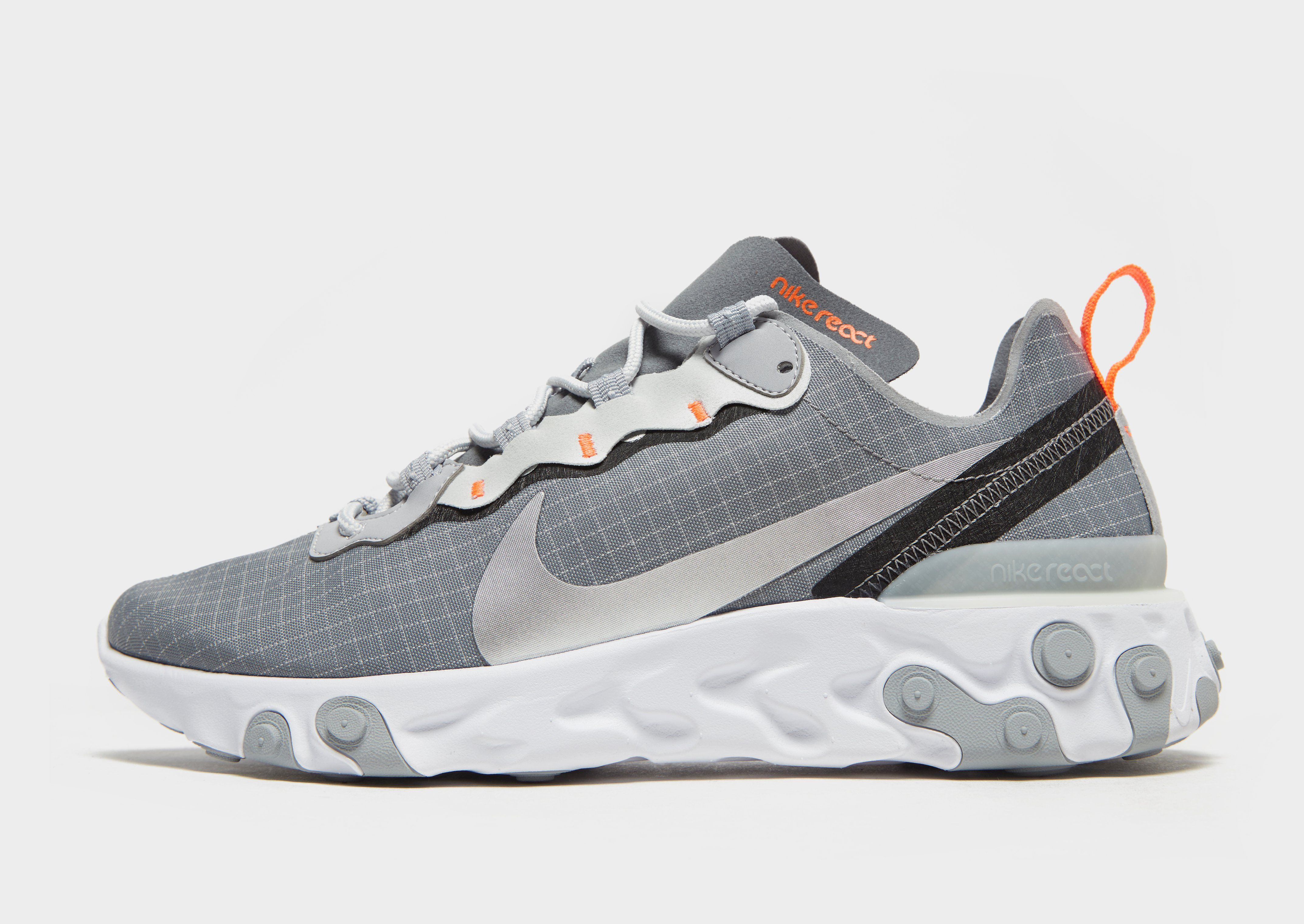 new concept 178c2 81dcc Nike React Element 55   JD Sports