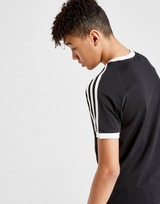 adidas Originals T-Shirt California para Júnior